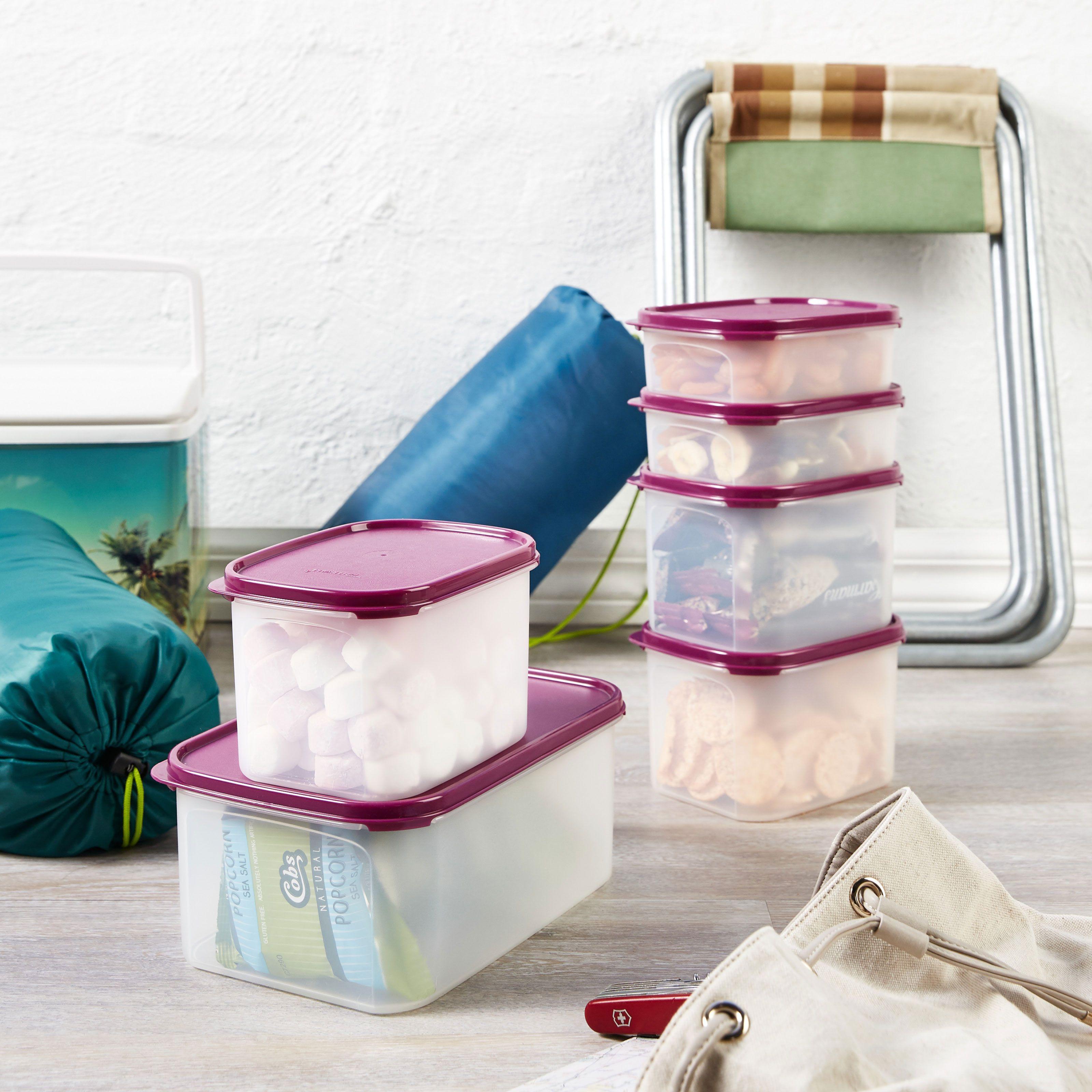 modular mates home away set tupperware organizing pantry organisation tupperware on kitchen organization tupperware id=16479