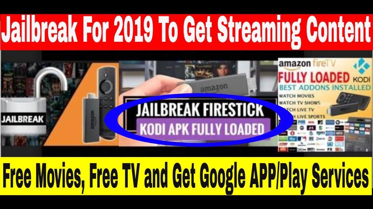best live sports apk for firestick 2019