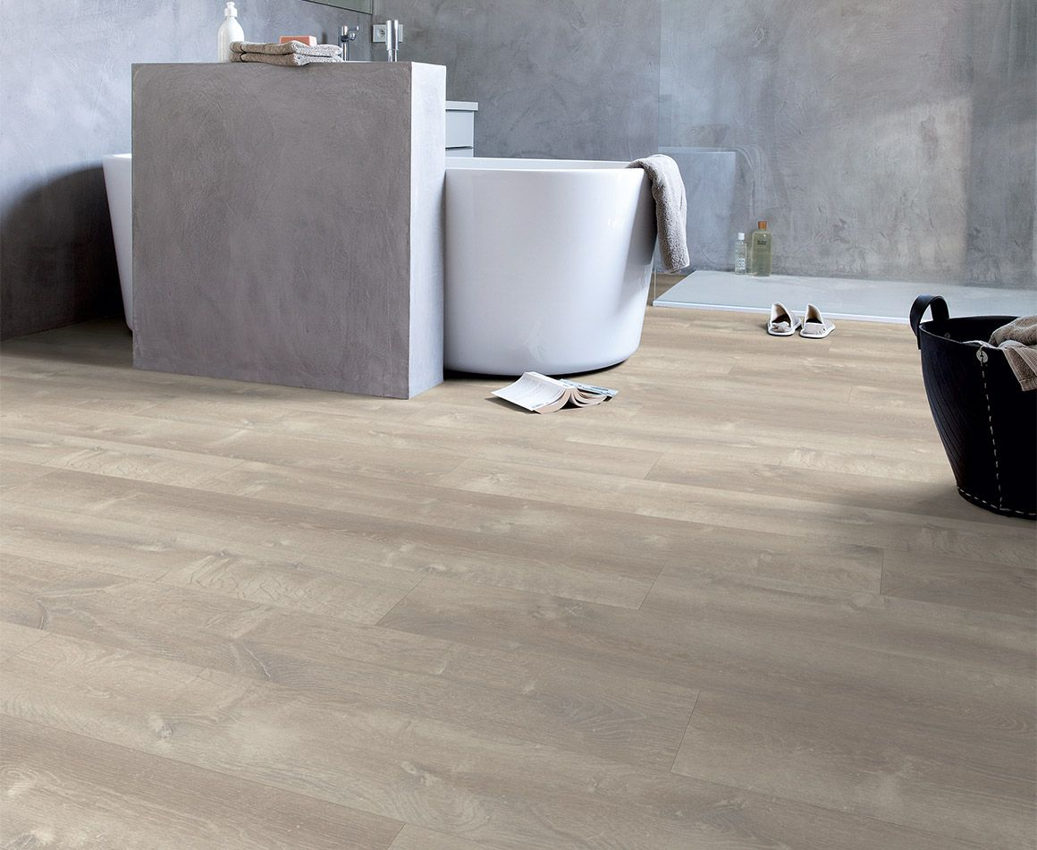 Pvc Vloer Badkamer : Vloeren pvc vloeren badkamer pvc vloer badkamer vloer