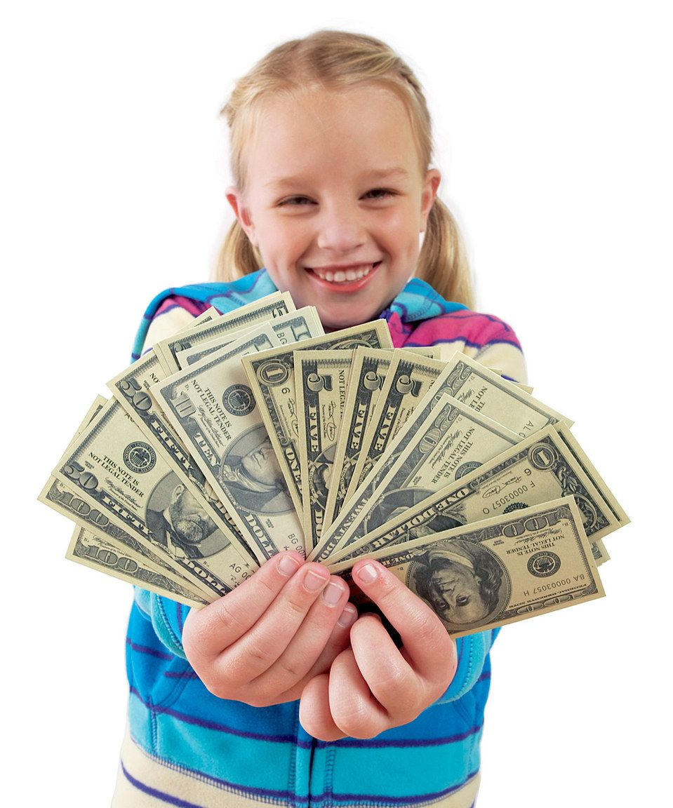 Bad credit small payday loans image 8