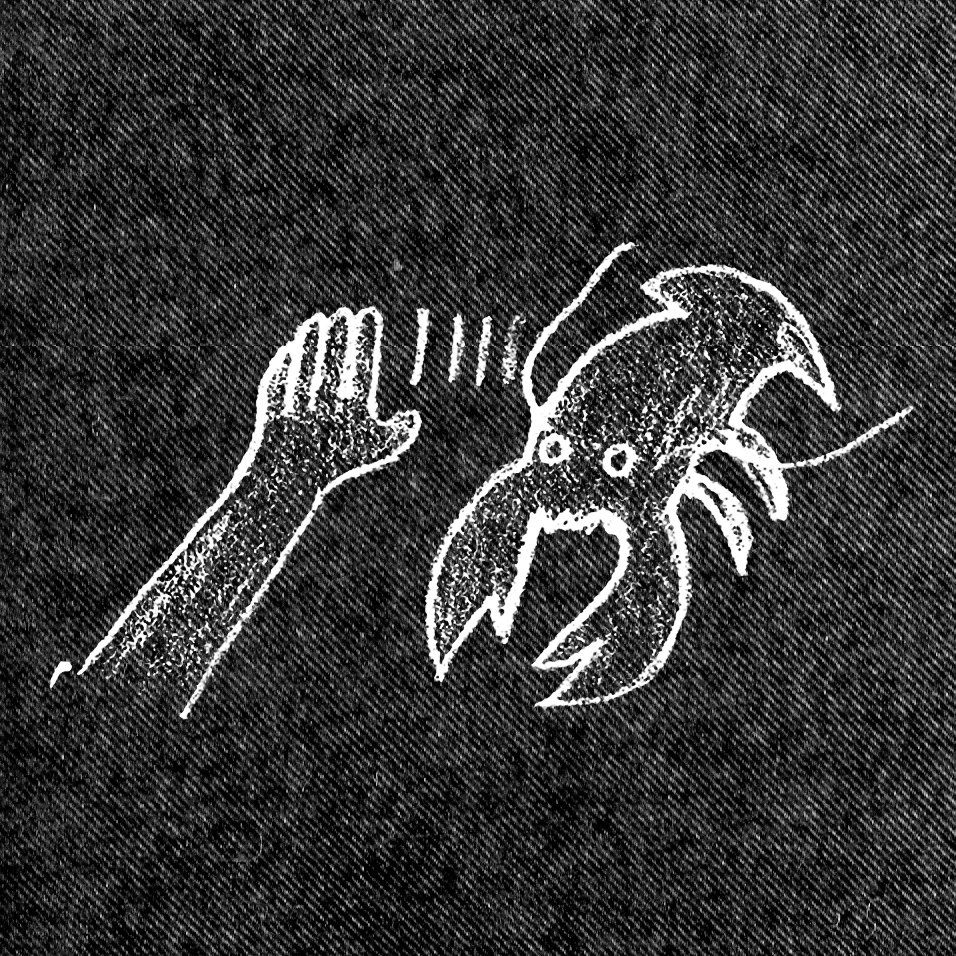 Music Lobster Theremin Theremin, Underground music