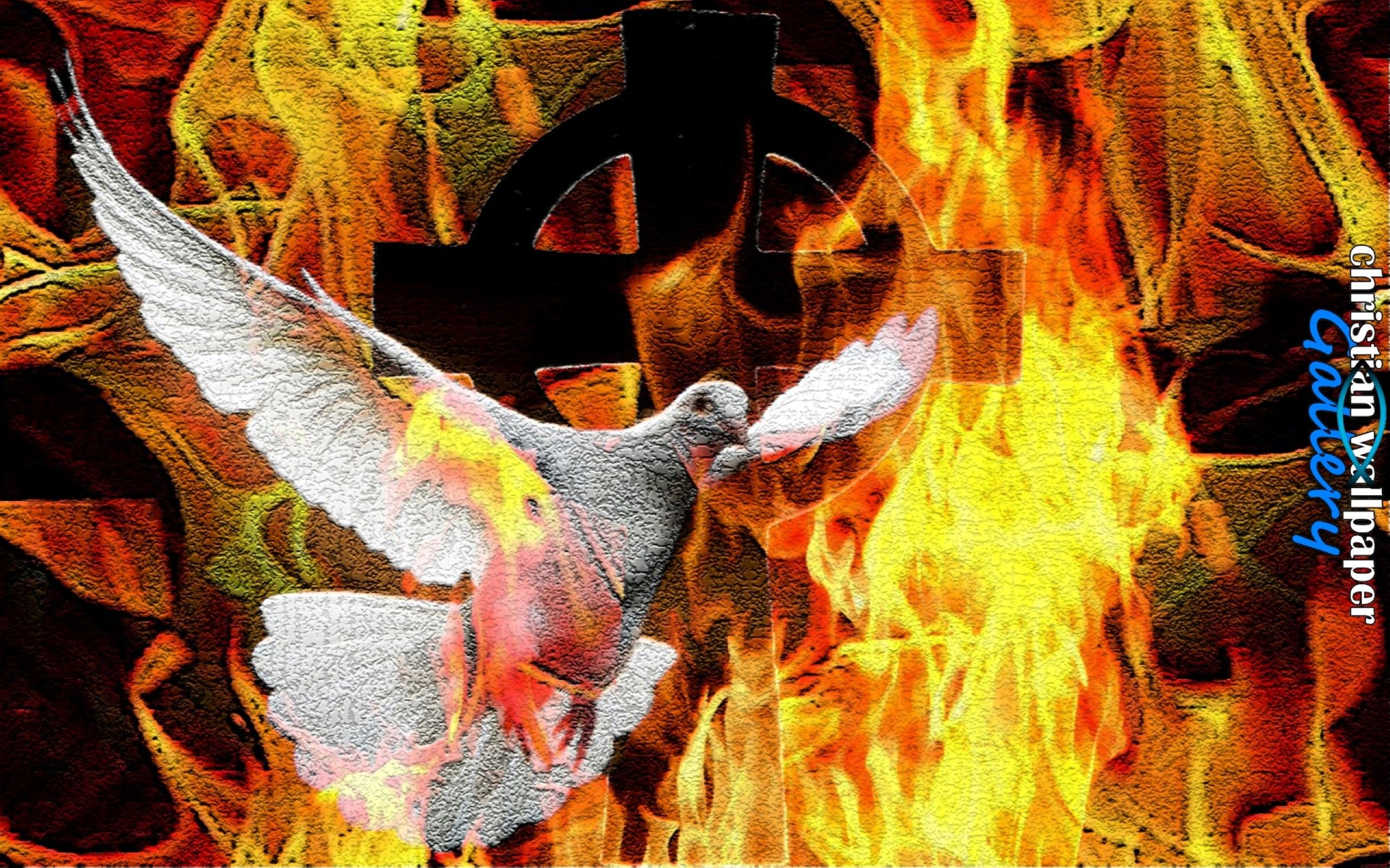 Fire Anointing Christian Wallpaper Gallery Wallpaper Gallery Christian Wallpaper Wallpaper