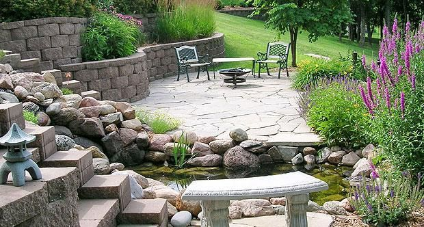 Pin By Lauren Piner On Home Back Yard