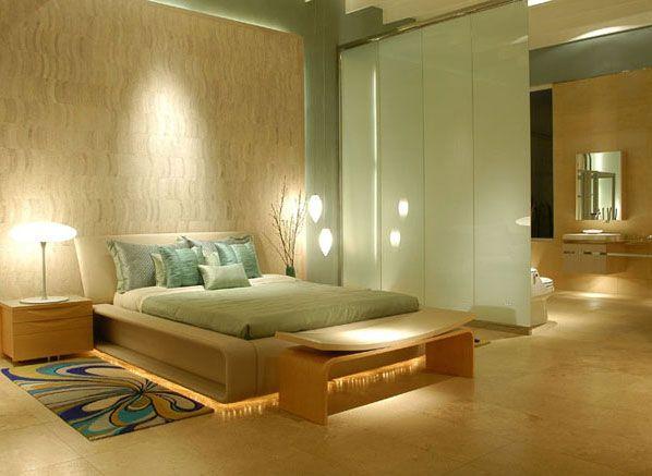 Contemporary zen bedroom design & Contemporary zen bedroom design | Home Inspo | Pinterest | Bedroom ...