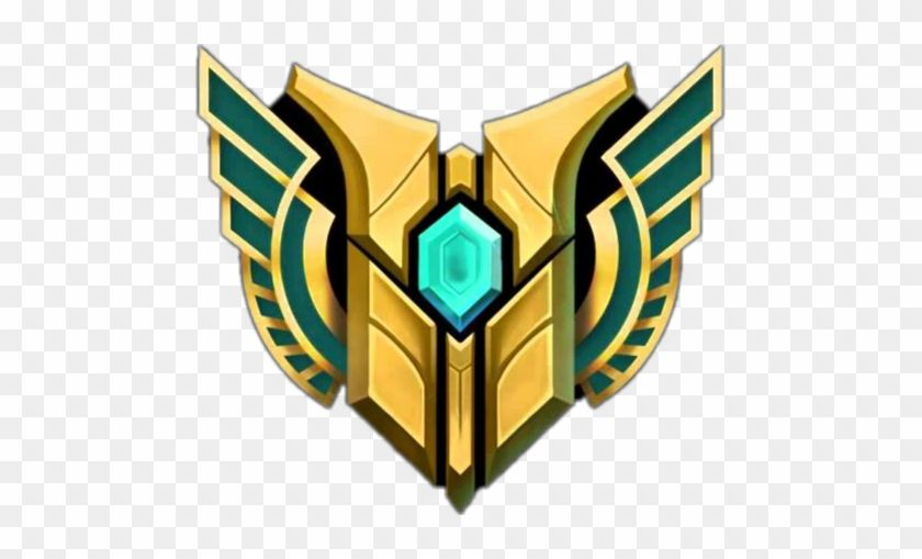 Find Hd Yasuo Sticker Level 7 Lee Sin Hd Png Download To Search And Download More Free League Of Legends Characters Champions League Of Legends Disney Art