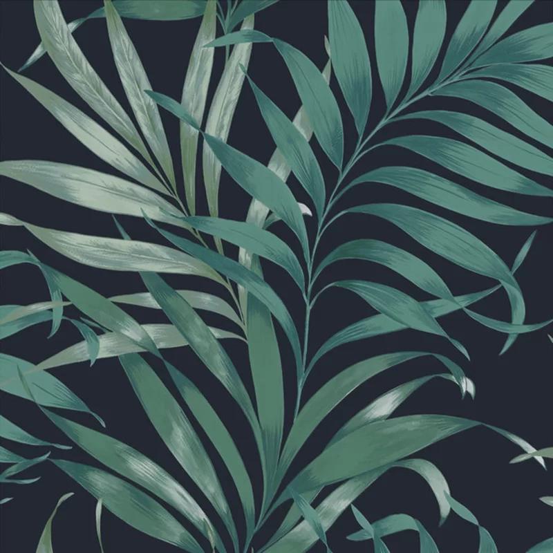 Yasuni Blush Wallpaper in 2020 Blush wallpaper, Green