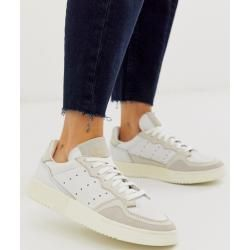 Photo of Reduced women's sneakers & women's sneakers