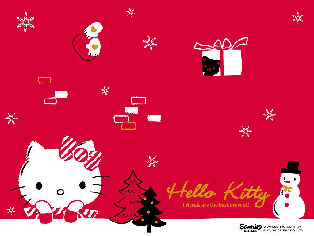 Good Wallpaper Hello Kitty Winter - 826bde2854c3bb096612aa394bf5d0d1  Best Photo Reference_1007168.jpg