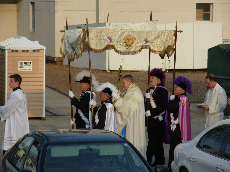 global-living-rosary-005.jpg 2816×2112 pixels & global-living-rosary-005.jpg 2816×2112 pixels | Catholic ...