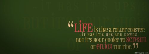 Quotes Facebook Cover Pictures Part 22 Facebook Cover Images Facebook Cover Photos Cover Photos