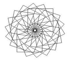Resultado De Imagen Para Dibujos Hindues En Manos Geometry Decorative Bowls Pendant Light