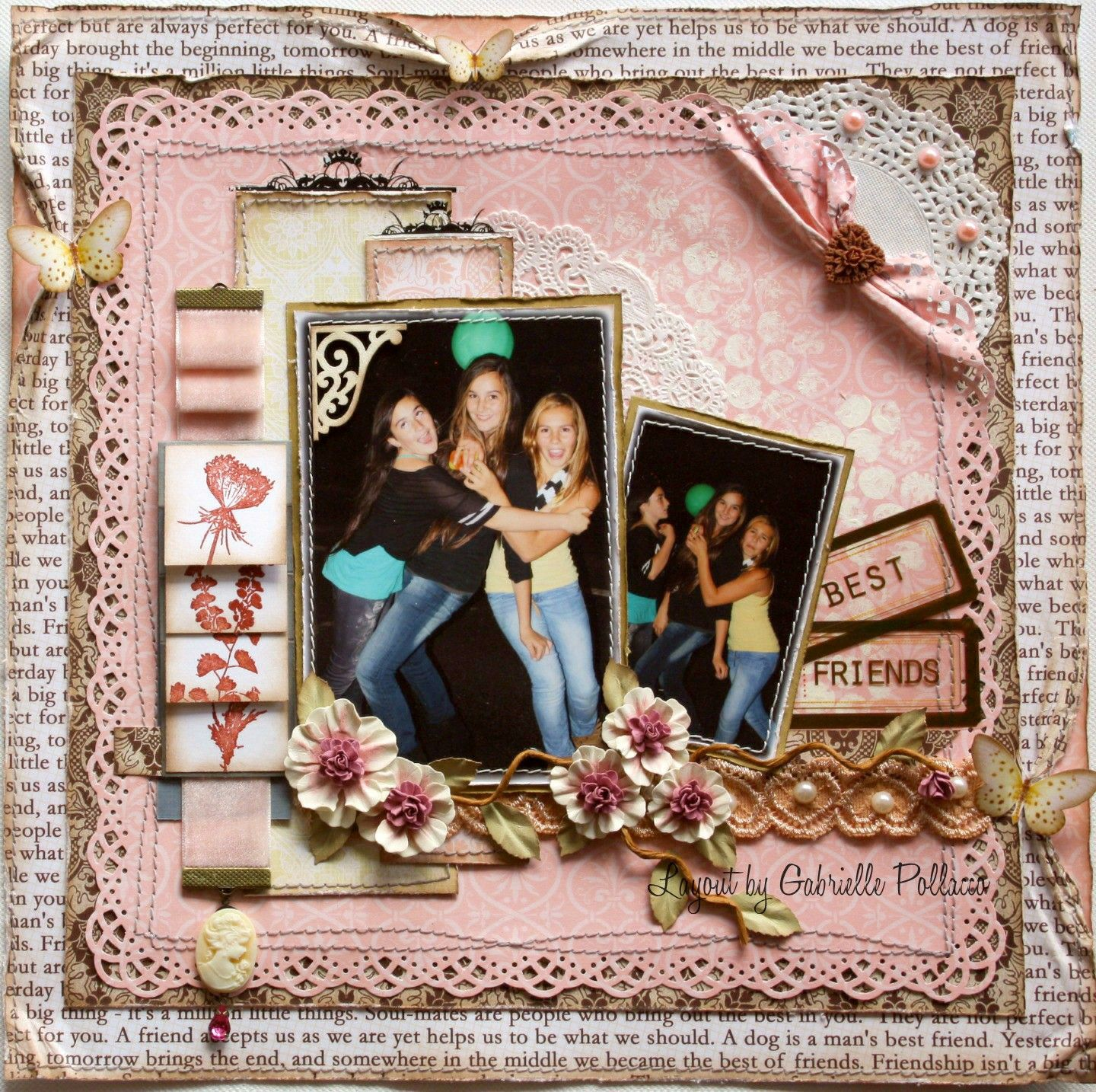 Such a pretty mess welcome to swirlydoos 39 december kit for Waterfall design in scrapbook