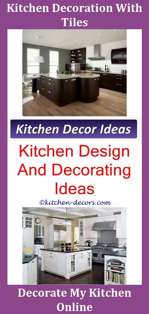 Modular Kitchen Appliances Price Above Kitchen Cabinet Decorative