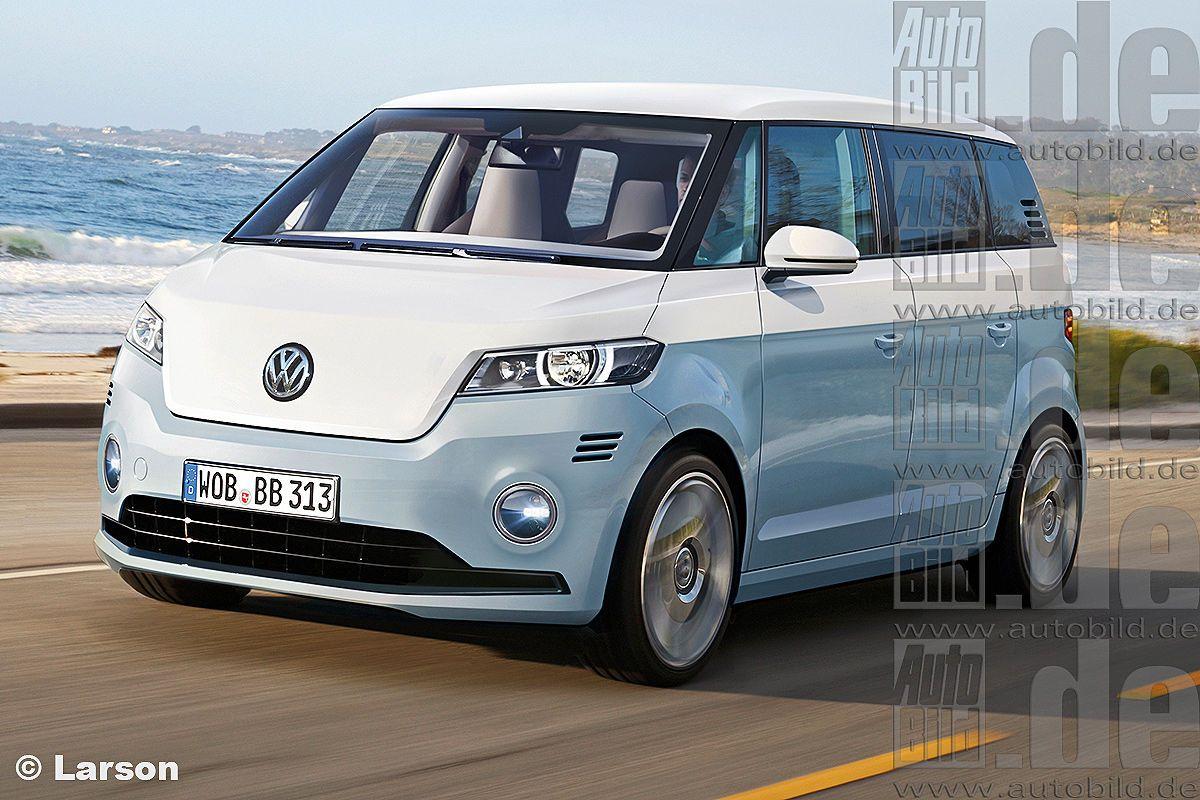 2018 volkswagen microbus. plain 2018 vw oberklassemodell 2018 and volkswagen microbus