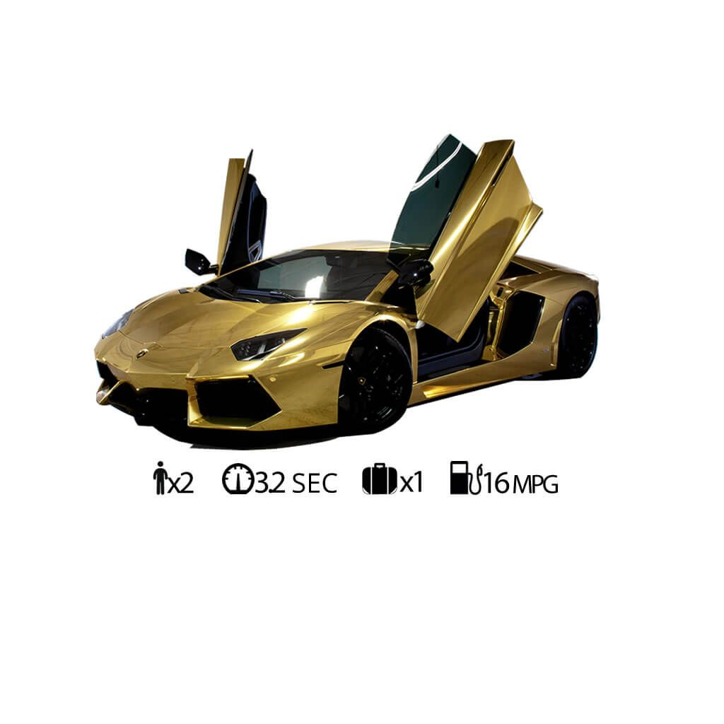 lamborghini cars exotic huracan convertibles in miami rent for coupes and