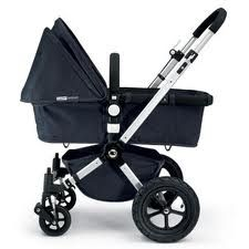 17 Best images about Best baby stroller 2017 on Pinterest | Mom ...