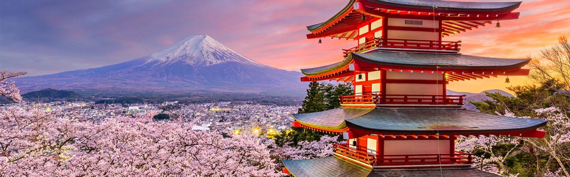 Bonne Année 2020 en Japonais