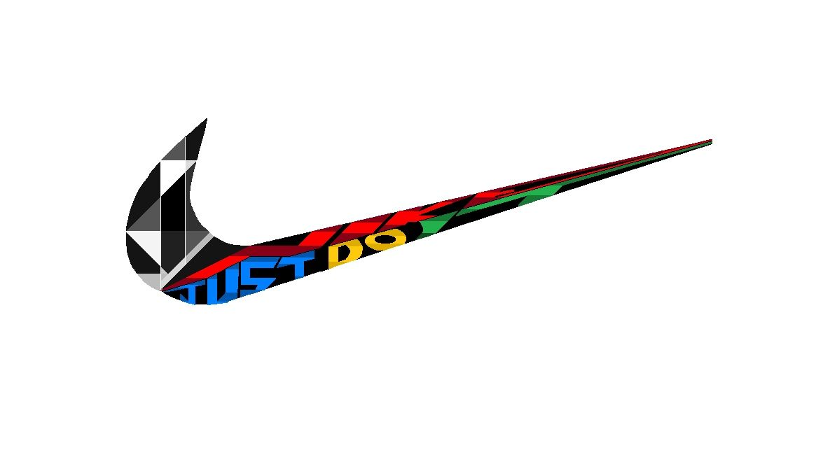 44 Beautiful Nike Logo Ideas Logo And Coloring Page