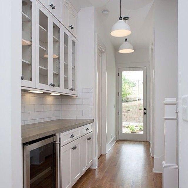 Whitewashed Wood Floors: Yes or No? - Gather & Build   Flooring ...