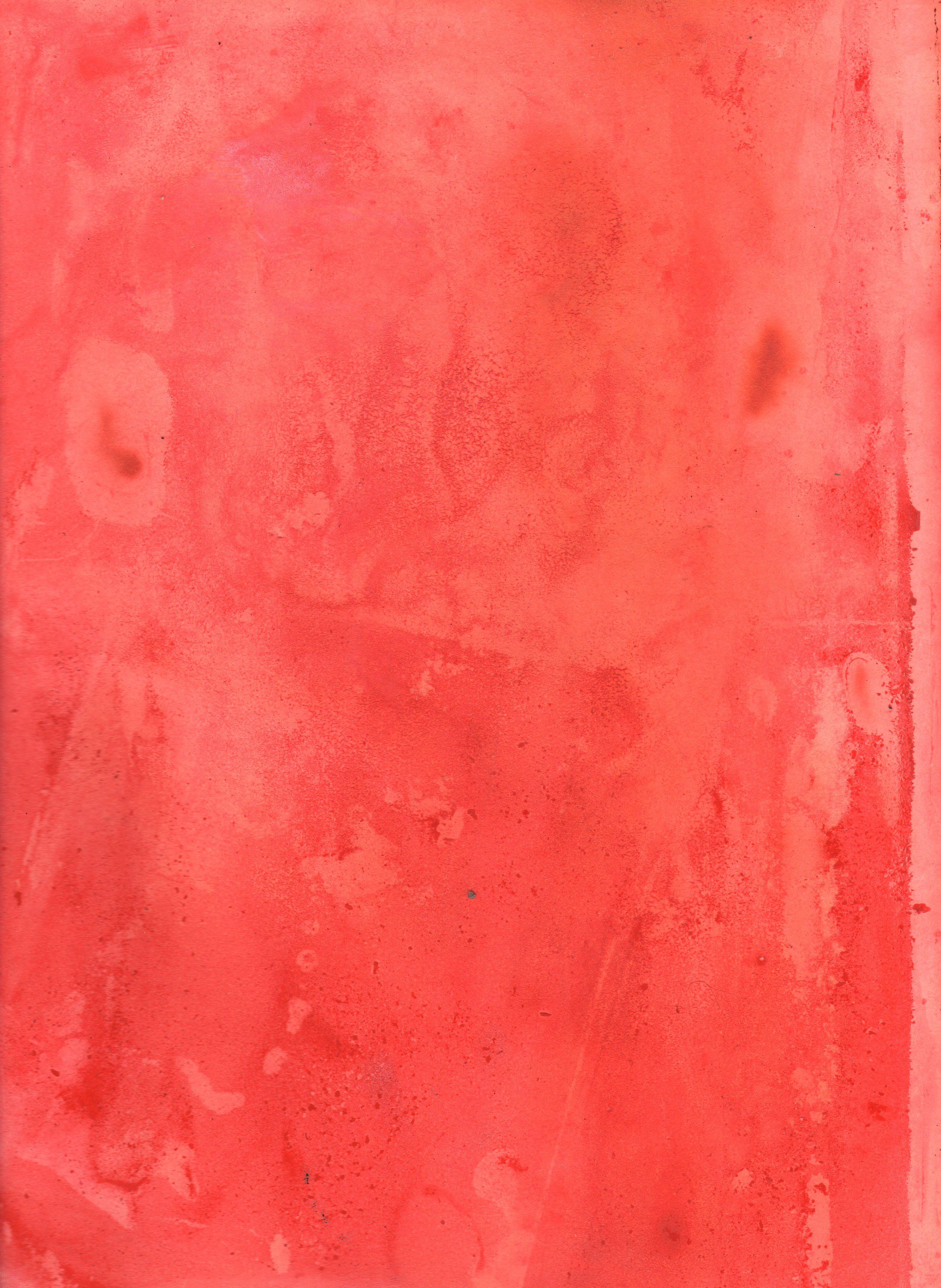 texture colour wallpaper: 16 Free Colorful Watercolor Textures