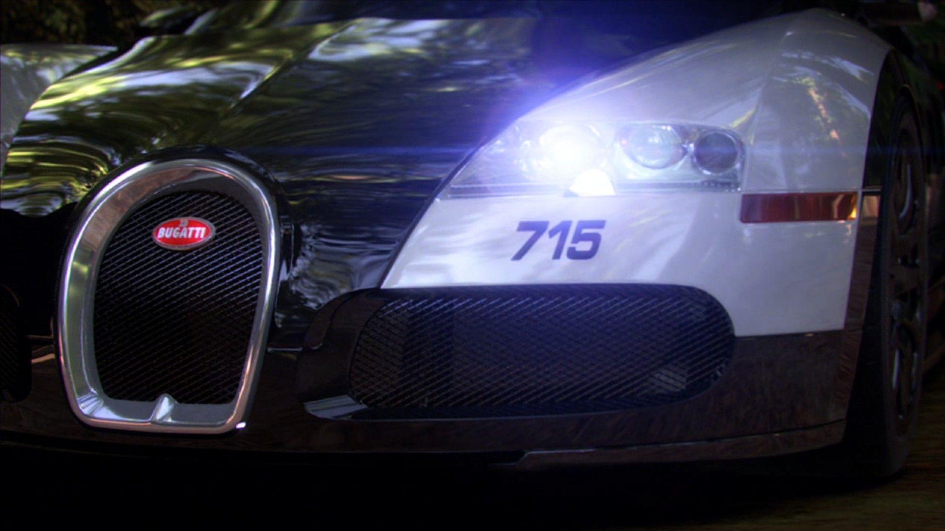 826cc27de84644320ac6a0b5722805fa Mesmerizing Bugatti Veyron Nfs Most Wanted Cars Trend
