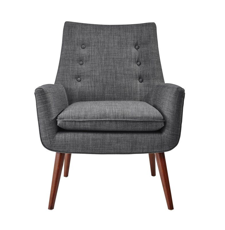 Enjoyable Addison Armchair In 2019 Retail Armchair Furniture Machost Co Dining Chair Design Ideas Machostcouk