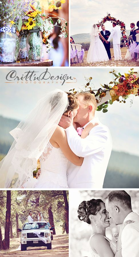 www.crittndesign.com #CrittnDesignPhotography #PittsburghPhotographer #PittsburghWeddingPhotographer