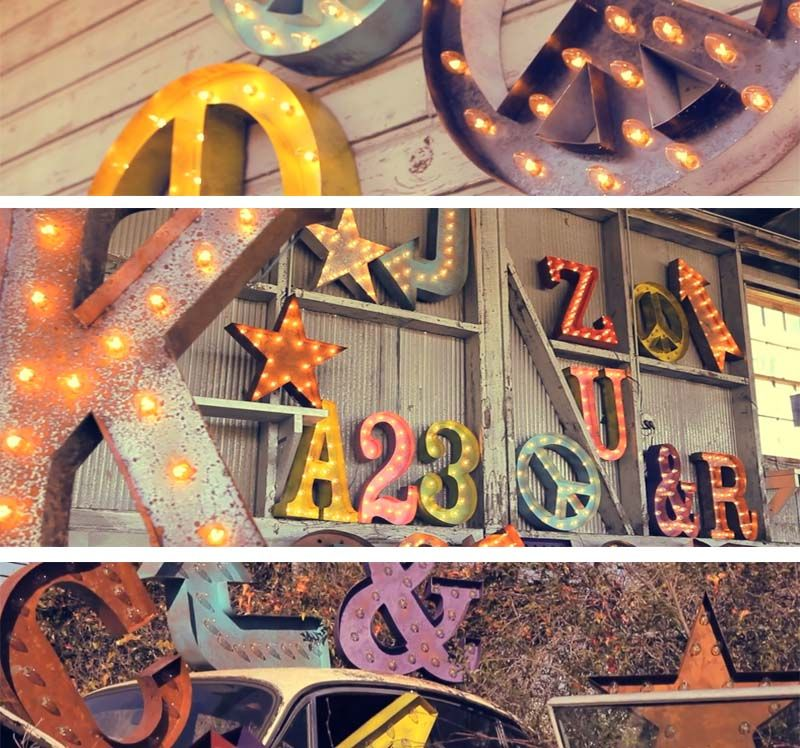 17 best images about marque lights on pinterest arrow signs marquee letters and star lights