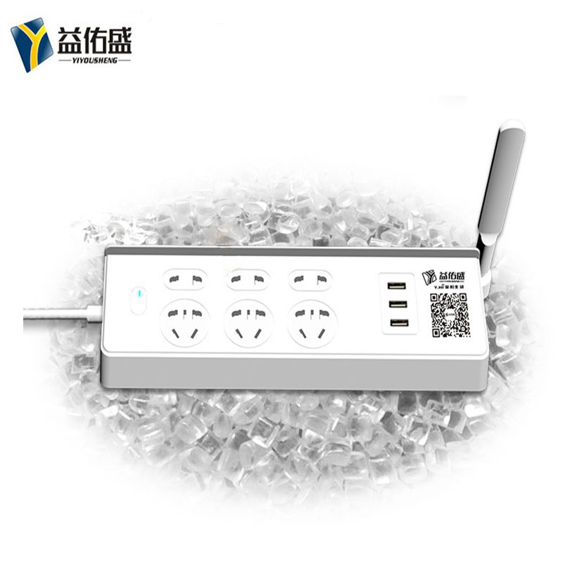 buy wiring board wire center u2022 rh iboarded co Electrical Panel Board Gecko Circuit Board Wiring Diagram