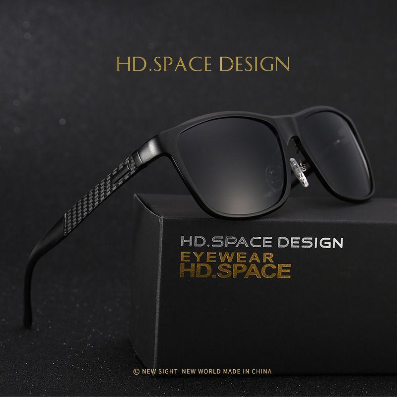 3a686ff156 Aviator sunglasses Women men Luxury Brand driving sport sun glasses  Polarized goggle fashion unisex male female sunglasses