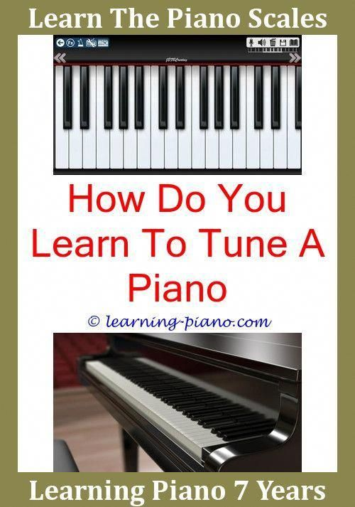 Best 10 Apps for Learning Piano - with Coupons & Promo Codes - Last Updated February 19,