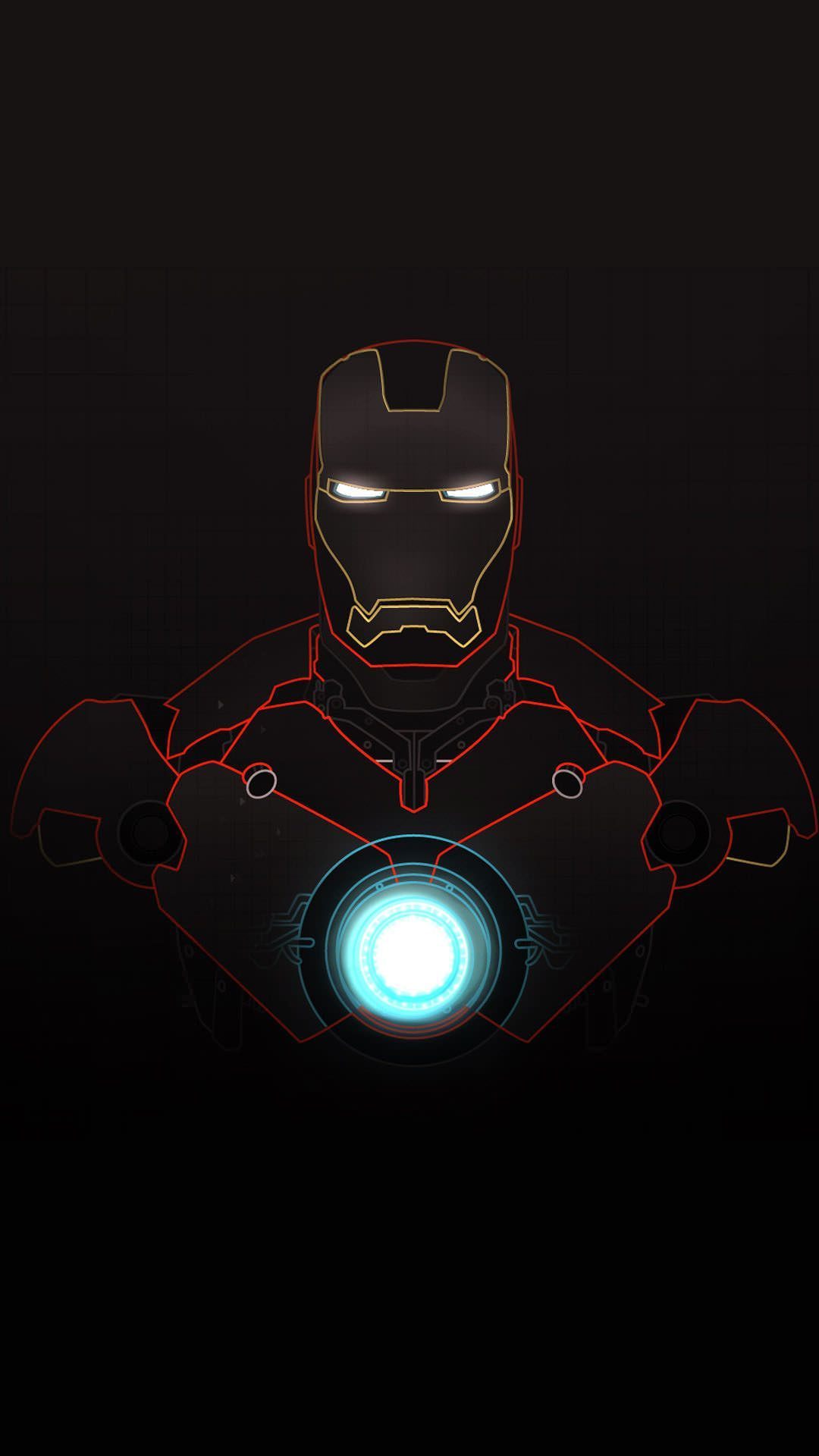 Download Iron Man Wallpaper Hd For Iphone X Wallpaper Hidup Iphone Wallpaper Iphone Kertas Dinding