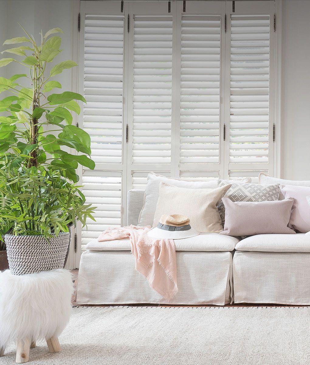 Dove Comprare Cuscini Per Divani.Eleganti Fodere Per Divani Ikea Personalizzate Comfort Works