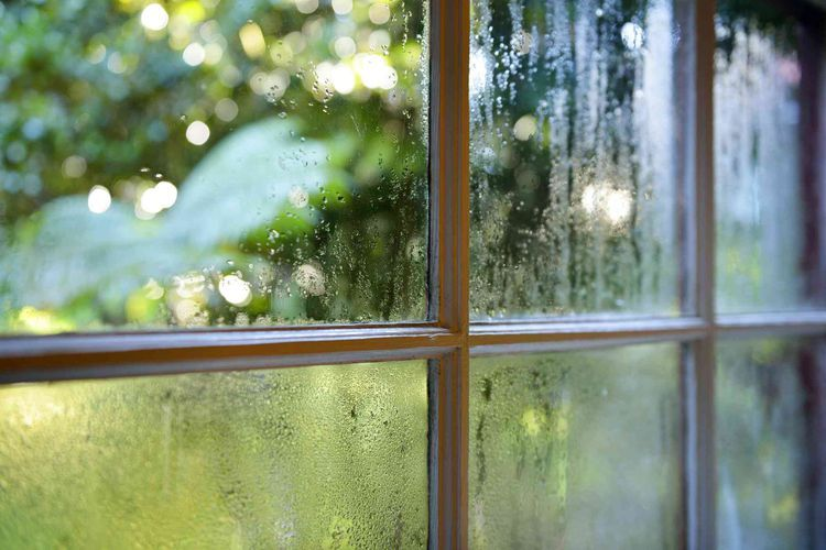 How Foggy Thermal Glass Can Be Repaired Window Repair Window Restoration Window Glass Replacement