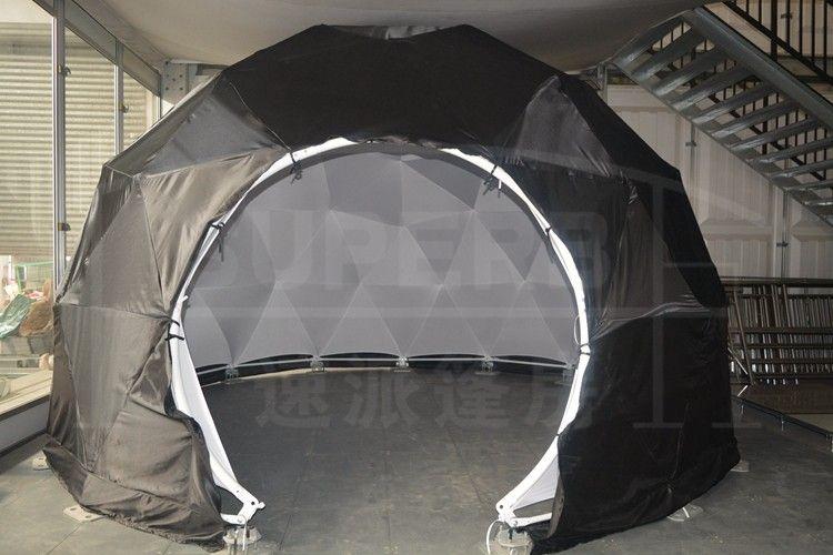 Bass Pro Shops Eclipse 8-Person Dome Tent | Dome tent Bass and Products & Bass Pro Shops Eclipse 8-Person Dome Tent | Dome tent Bass and ...