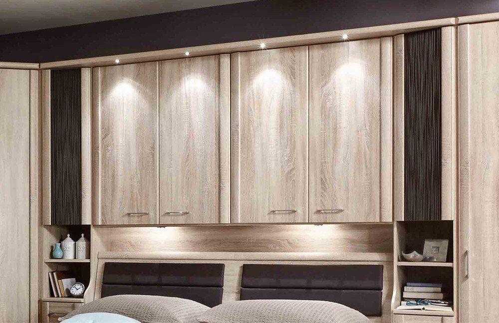 Schön schlafzimmer überbau | Schlafzimmer | Pinterest | schöne ...