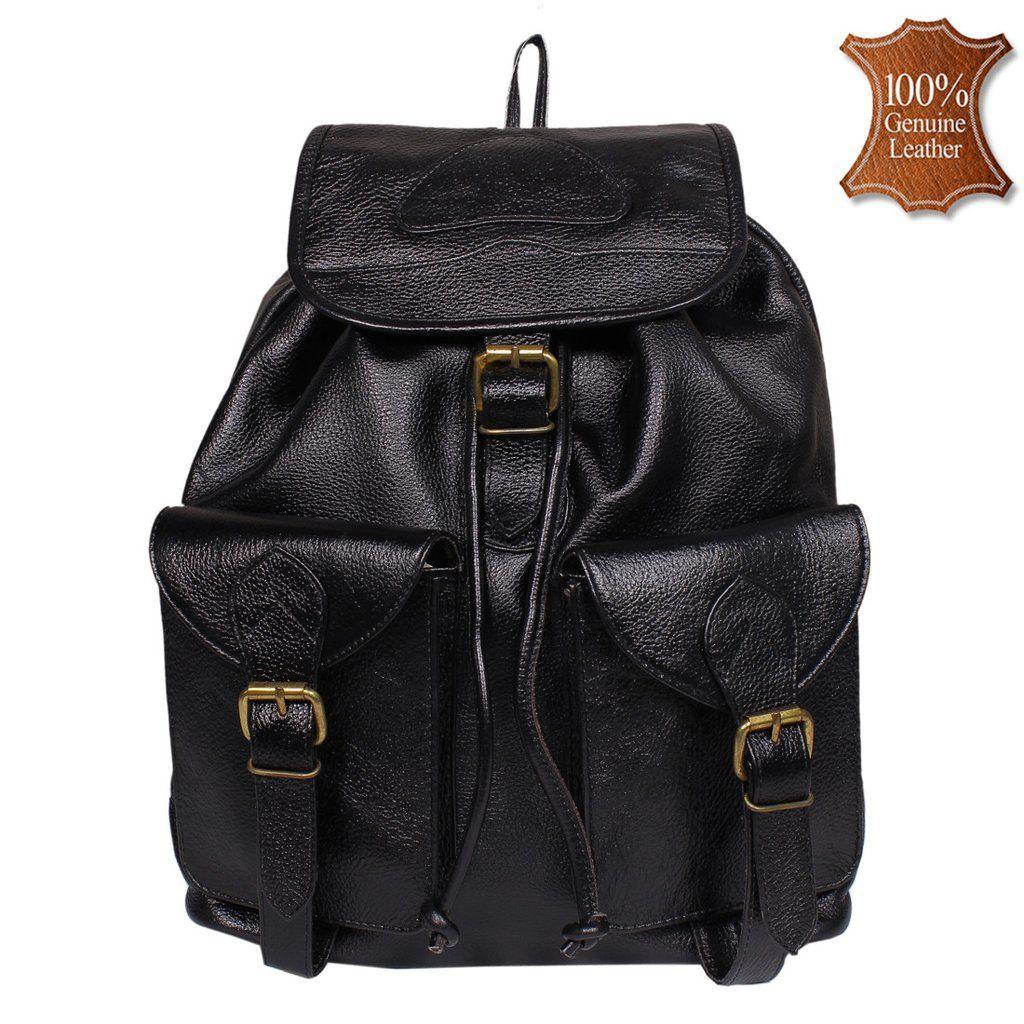 11fa5a9328 Brown Laptop Travel Bag