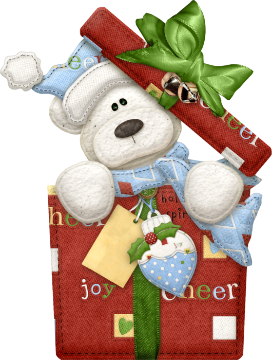 94311610_bear_present_maryfran.png (530×700)
