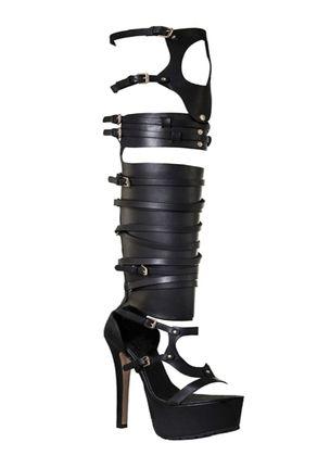 ideeli | Shop By Shoe Size sale