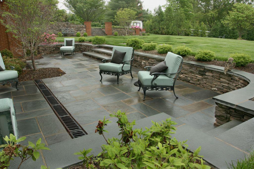 Landscaping | Merrifield Garden Center | Dream House Stuff ...