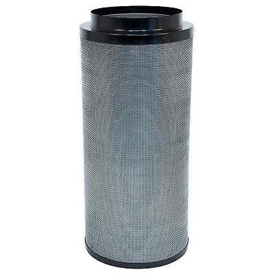 Black Ops Carbon Filter 14 in x 39 in 2100 CFM >>> Click on the image for additional details.
