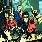 Image Detail for - Fotos, Cuadros, Pinturas, Street Art y muchas imágenes que fueron ...Beastie Boys