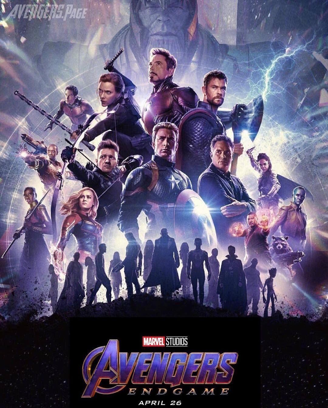Avengers Endgame Subtitle : avengers, endgame, subtitle, Avengers, Endgame, Subtitles, English/Hindi, อเวนเจอร์,, ดิ, อเวนเจอร์ส,, ฮีโร่มาร์เวล