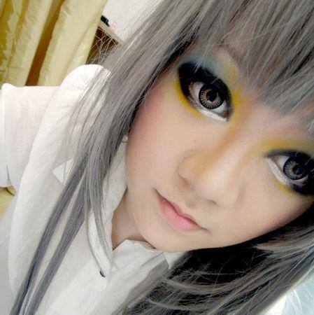 Sugarpill Girl http://www.makeupbee.com/look_Sugarpill-Girl_26357