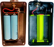 Outlier Modz - Unregulated Switching Box Modz and Custom