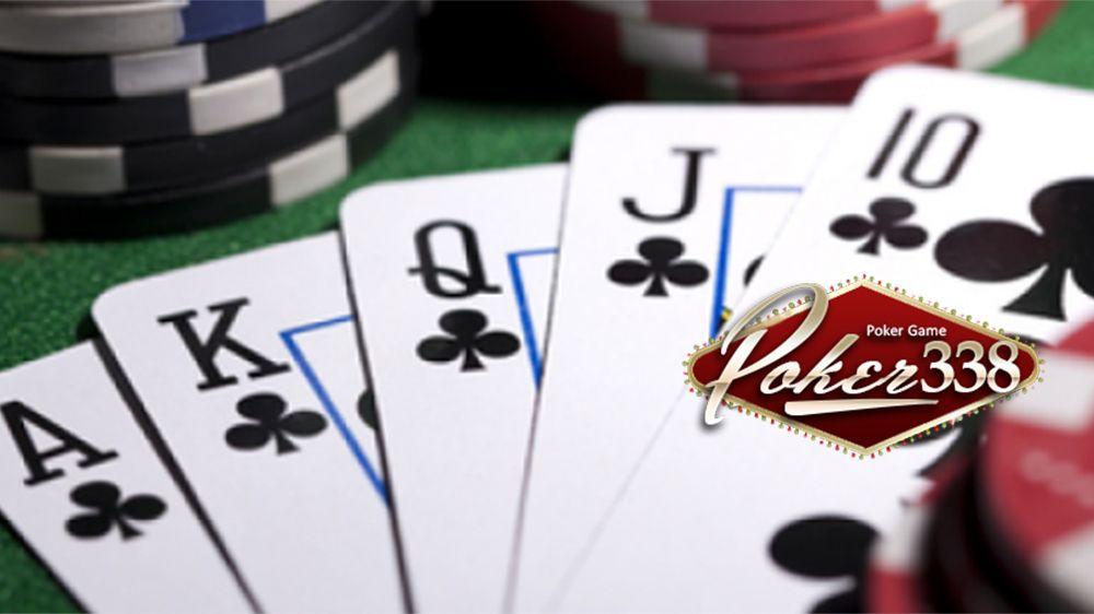 Pin On 3 Cara Mudah Untuk Mendaftar Di Situs Poker Online