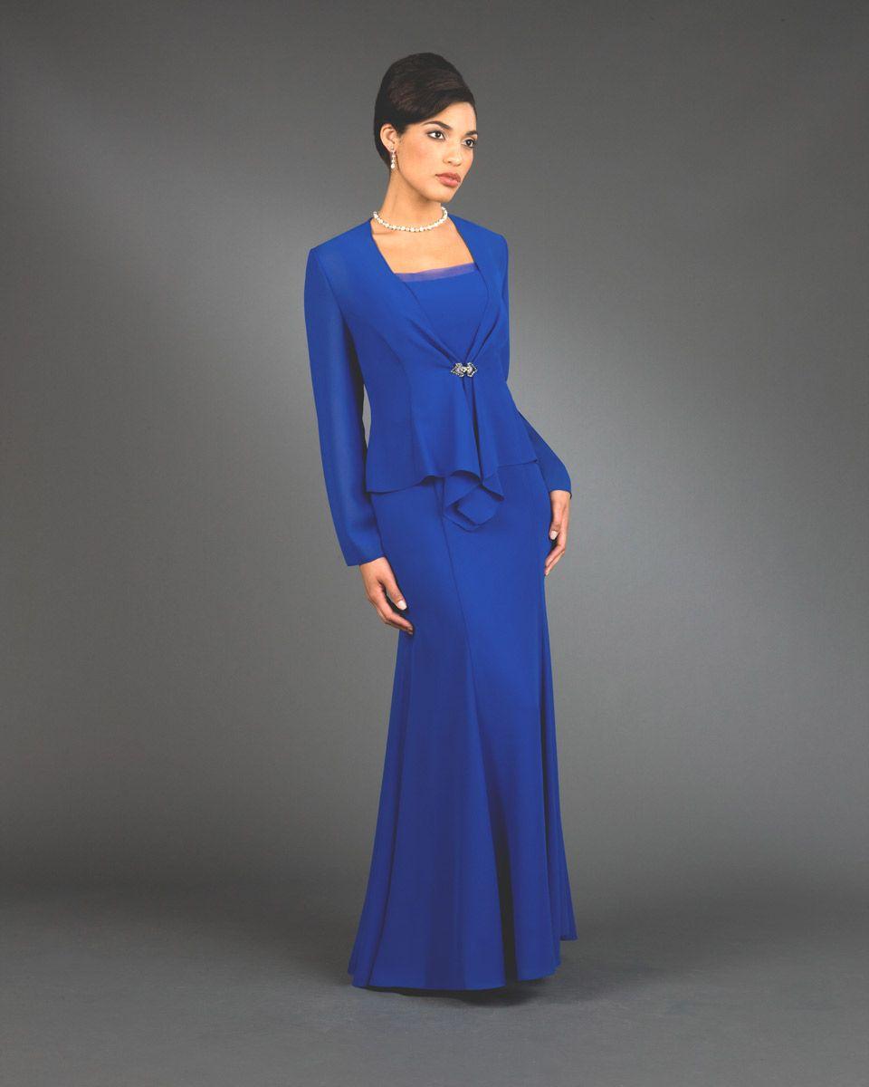 Special Occasion Dresses Plus Size Petite - raveitsafe
