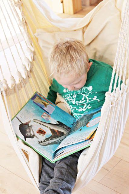 Hängesessel Toskana von HOBEA-Germany - Foto von daslandmaedchen - hängesessel für wohnzimmer