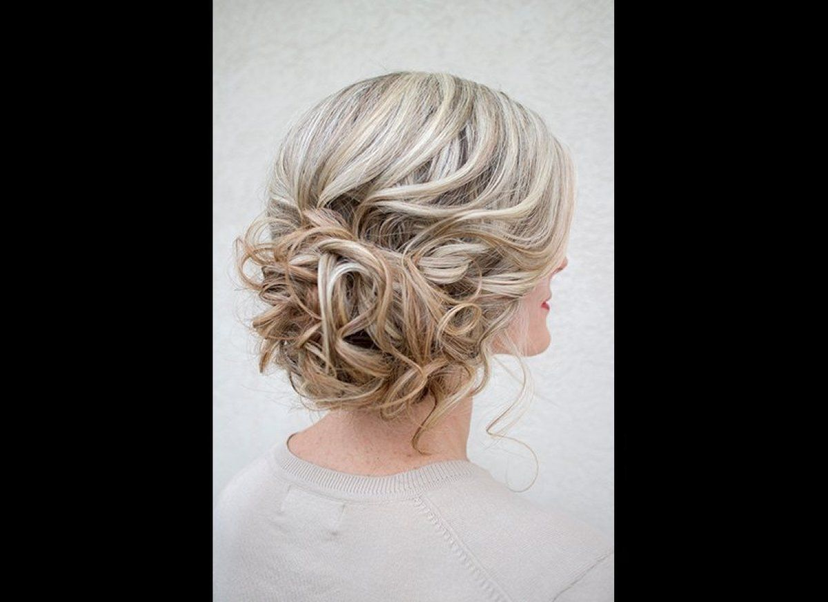 wedding updos that are beautiful from every angle updos updo