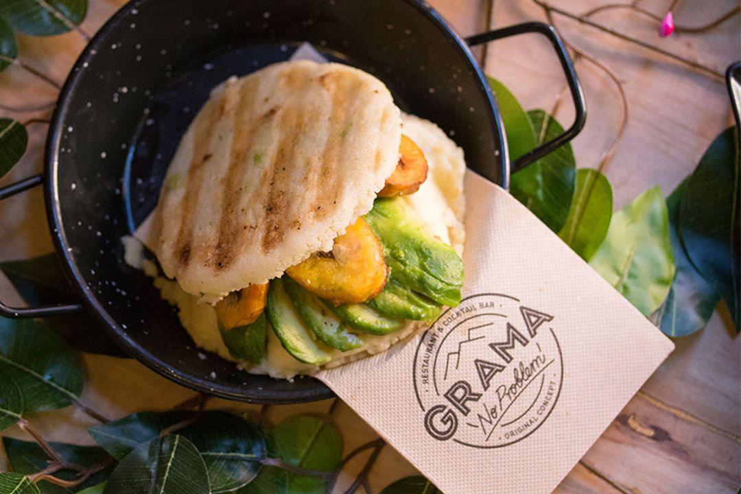 Los Mejores Restaurantes Para Celiacos Negocios De Comida